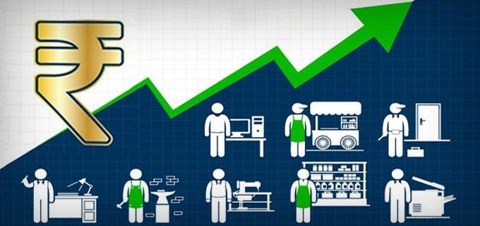 ExportersIndia.Com's Founder, Mr. Sunil Kumar Gupta, Applauds Government's Initiatives To Boost MSMEs